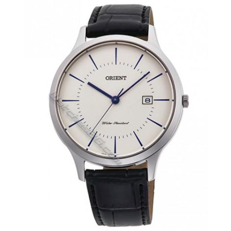 Мъжки кварцов часовник Orient RF-QD0006S