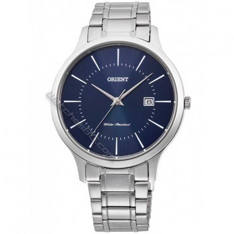 Мъжки кварцов часовник Orient RF-QD0011L