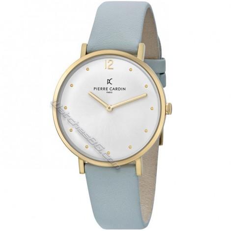 Дамски часовник Pierre Cardin Belleville Simplicity CBV.1008