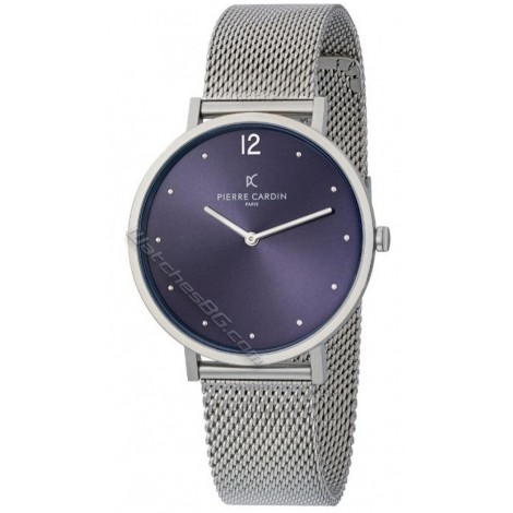 Дамски часовник Pierre Cardin Belleville Simplicity CBV.1019