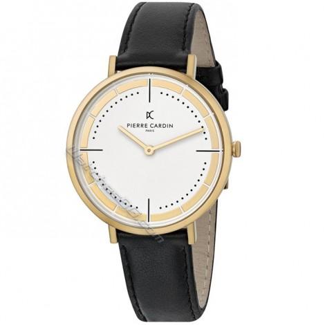 Мъжки часовник Pierre Cardin Belleville Park CBV.1032