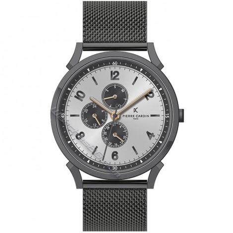 Mъжки кварцов часовник Pierre Cardin Pigalle CPI.2033