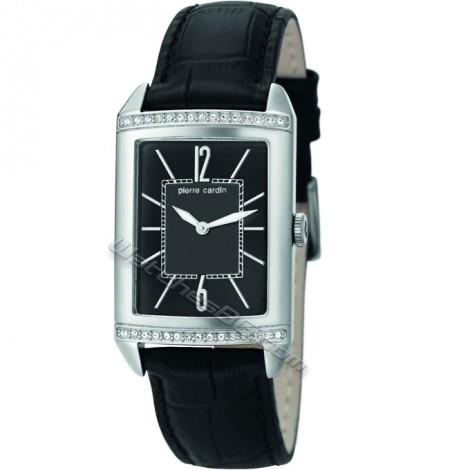 Часовник Pierre Cardin Celebrite PC105532F07