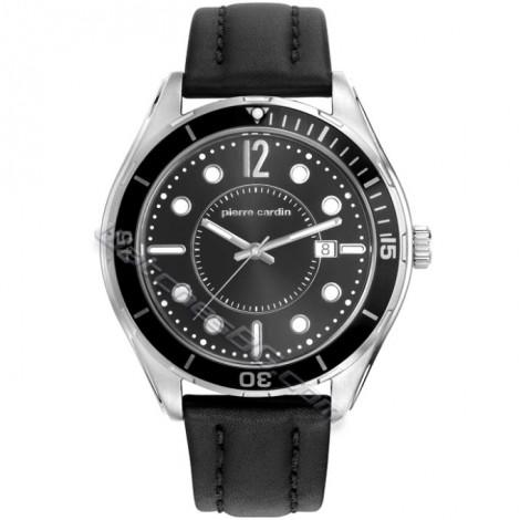Часовник Pierre Cardin Mont Des Elus PC107161F01