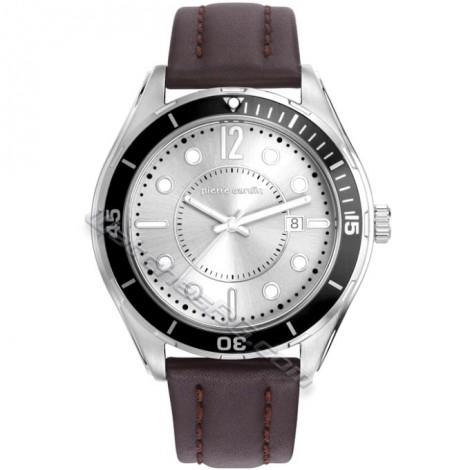 Мъжки часовник Pierre Cardin Mont Des Elus PC107161F02