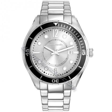 Часовник Pierre Cardin Mont Des Elus PC107161F05