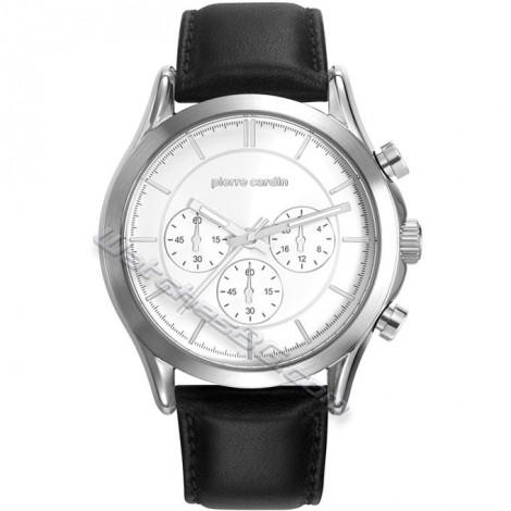 Часовник Pierre Cardin Botzaris PC107201F01