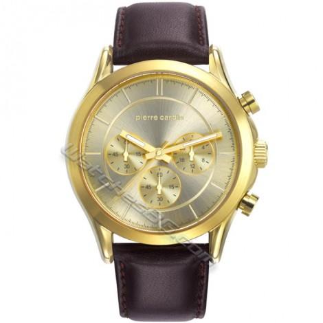 Часовник Pierre Cardin Botzaris PC107201F03