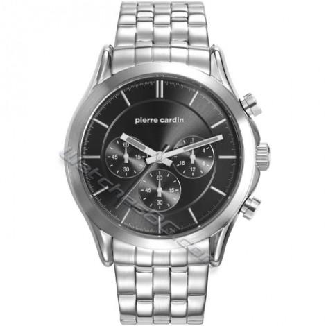 Мъжки часовник Pierre Cardin Botzaris PC107201F05