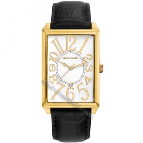 Мъжки часовник Pierre Cardin Beneuf PC107211F03