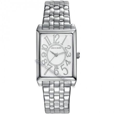 Часовник Pierre Cardin Beneuf PC107212F04