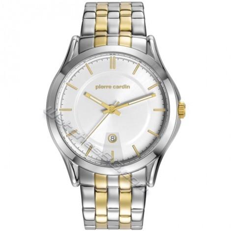 Мъжки часовник Pierre Cardin Olivet PC107221F06