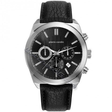 Часовник Pierre Cardin Tournemines PC107231F01