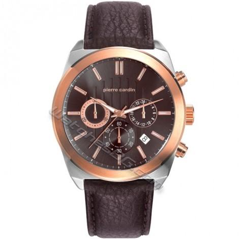 Часовник Pierre Cardin Tournemines PC107231F04