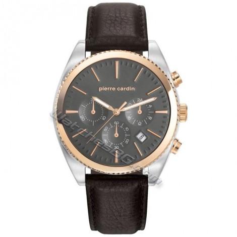 Часовник Pierre Cardin Denfert PC107541F03