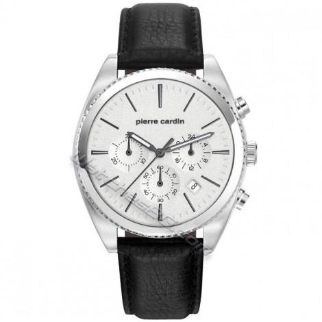 Часовник Pierre Cardin Denfert PC107541F04