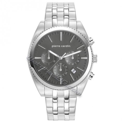 Часовник Pierre Cardin Denfert PC107541F05