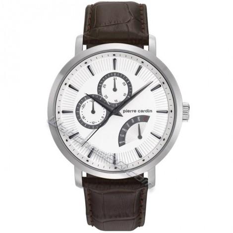 Часовник Pierre Cardin Pompe PC107551F01