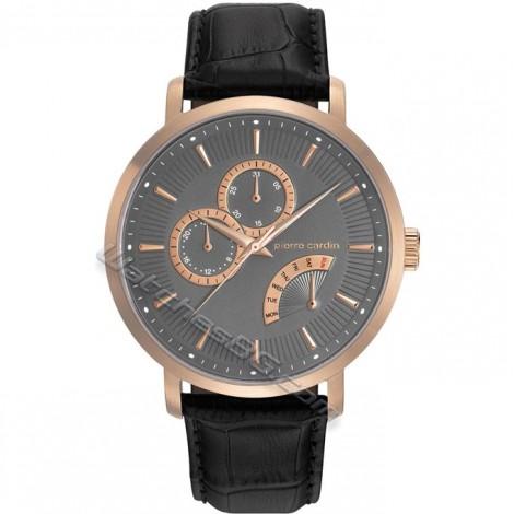 Часовник Pierre Cardin Pompe PC107551F06
