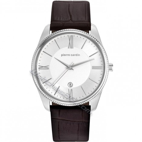 Часовник Pierre Cardin Chatelet PC107571F01