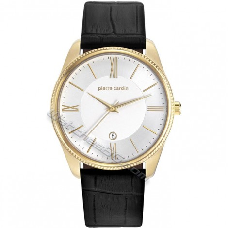 Часовник Pierre Cardin Chatelet PC107571F03