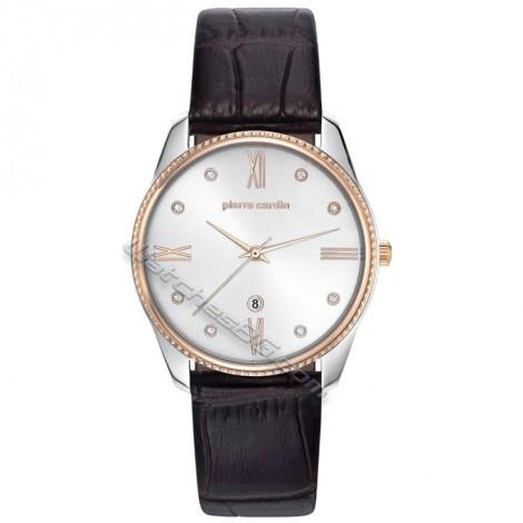Часовник Pierre Cardin Chatelet PC107572F04
