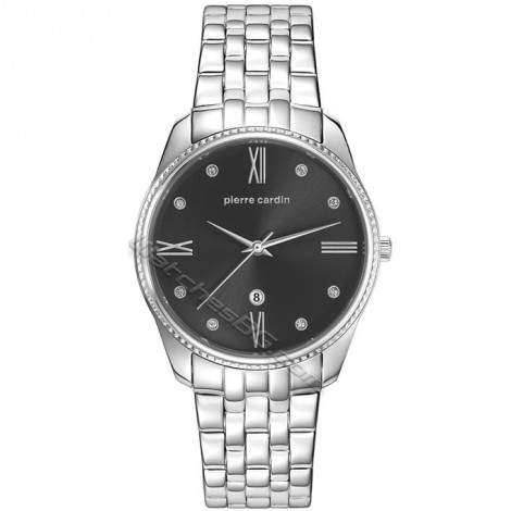 Часовник Pierre Cardin Chatelet PC107572F05