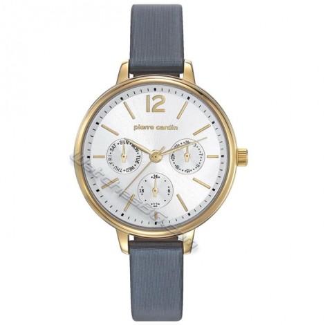 Дамски часовник Pierre Cardin Ledru PC107592F05