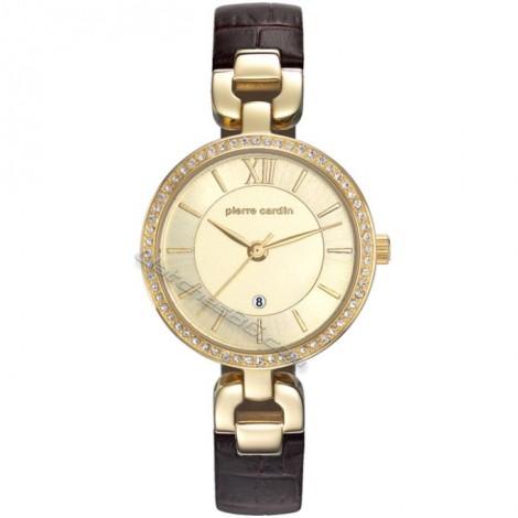 Дамски часовник Pierre Cardin Muette PC107602F02