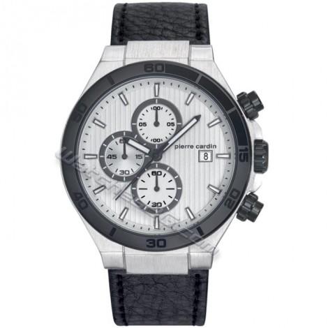 Часовник Pierre Cardin Buzenval PC107611F05