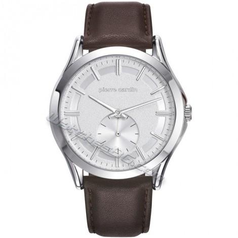 Часовник Pierre Cardin ''Botzaris'' PC107851F01