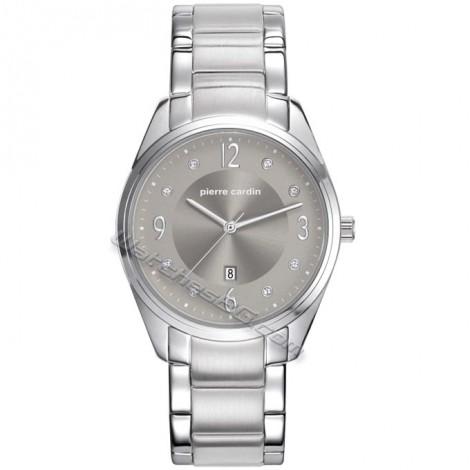 Дамски часовник Pierre Cardin Bourse PC107862F05