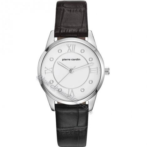 Часовник Pierre Cardin Troca PC107892F01