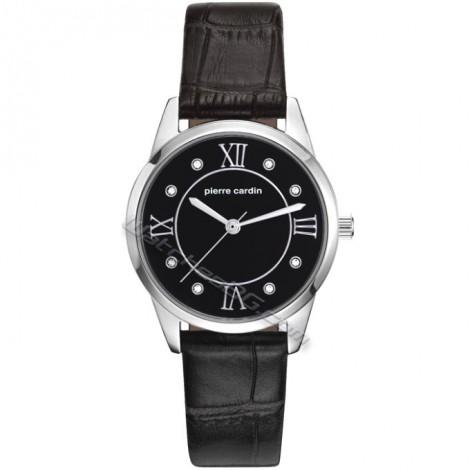 Часовник Pierre Cardin Troca PC107892F02