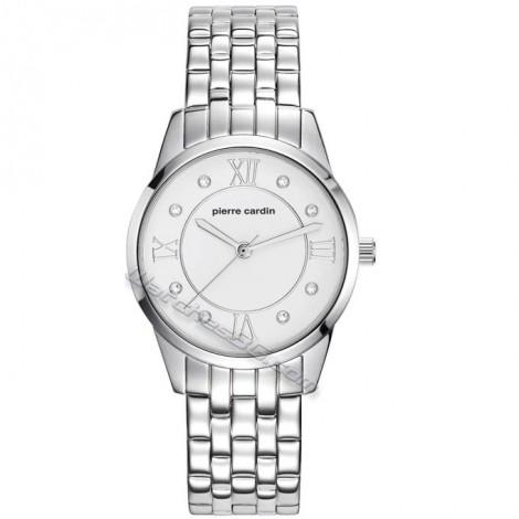 Часовник Pierre Cardin Troca PC107892F05