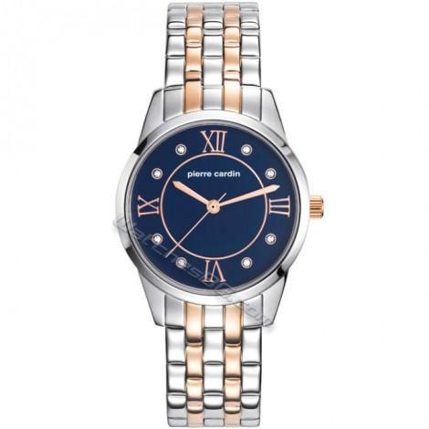 Часовник Pierre Cardin Troca PC107892F08