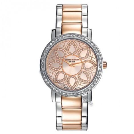 "Дамски часовник Pierre Cardin ""Gaite"" PC107982S07"