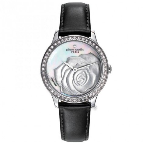 "Дамски часовник Pierre Cardin ""Laumiere"" PC107992S01"