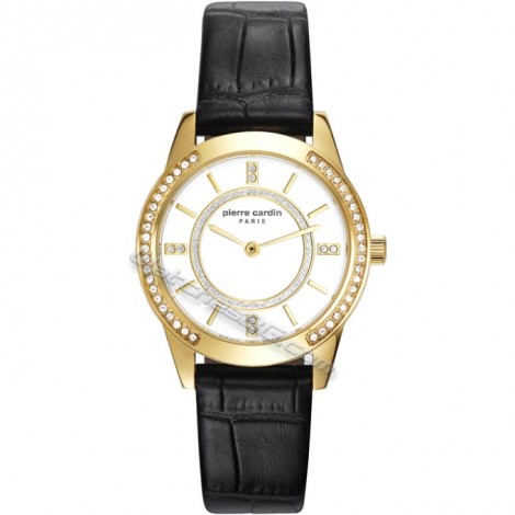 Часовник Pierre Cardin Troca PC108182F02