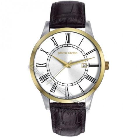 Часовник Pierre Cardin Le Bouscat PC901731F03