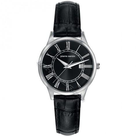 Часовник Pierre Cardin Le Bouscat PC901732F02