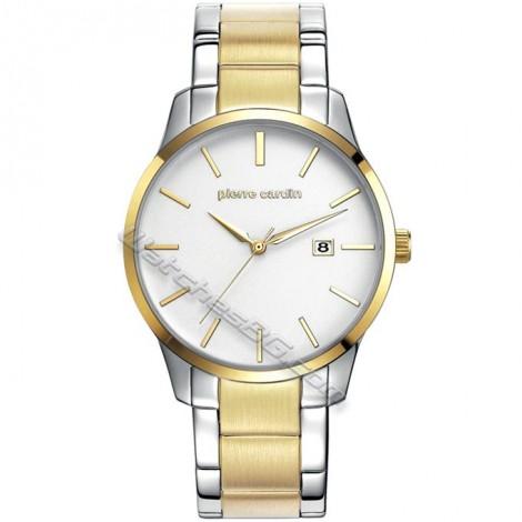 Часовник Pierre Cardin Elsau PC901741F07