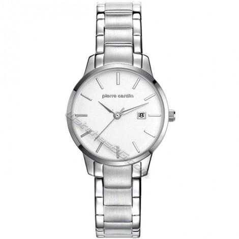 Дамски часовник Pierre Cardin Elsau PC901742F05
