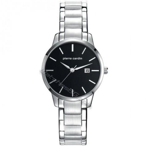 Дамски часовник Pierre Cardin Elsau PC901742F06