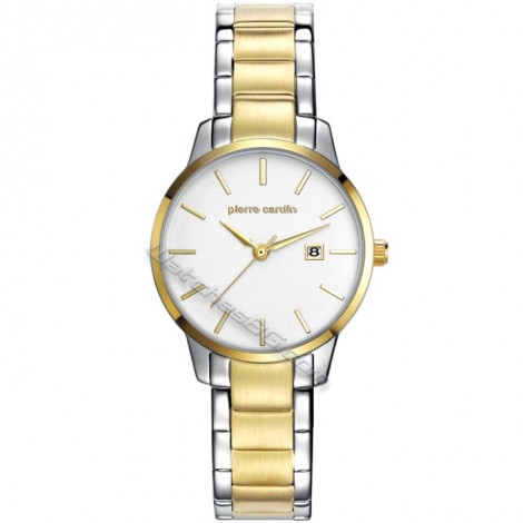 Дамски часовник Pierre Cardin Elsau PC901742F07