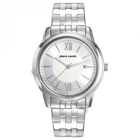 Мъжки часовник Pierre Cardin Bercy PC901851F03