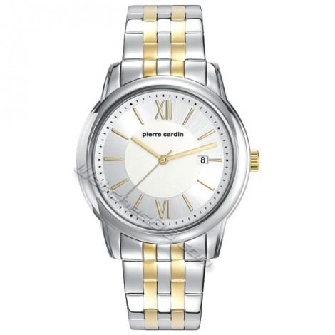 Мъжки часовник Pierre Cardin Bercy PC901851F04