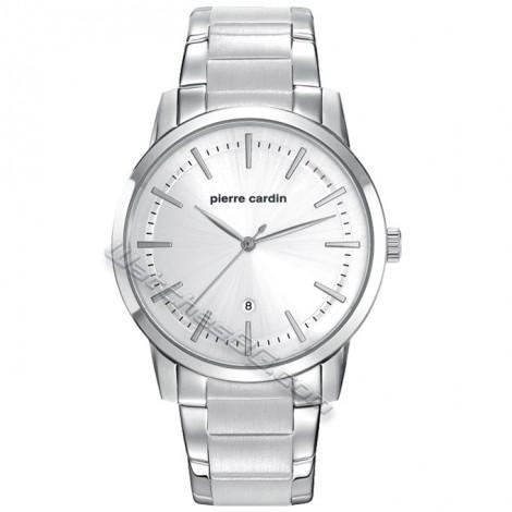 Мъжки часовник Pierre Cardin Alfort PC901861F03