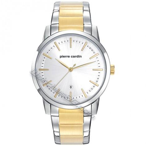 Мъжки часовник Pierre Cardin Alfort PC901861F04