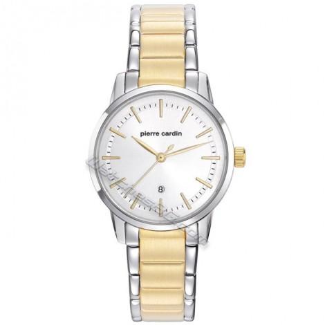 Дамски часовник Pierre Cardin Alfort PC901862F04